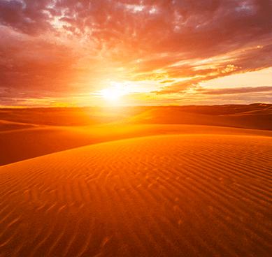 Clima Marruecos